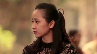 东莞女孩Dongguan girl
