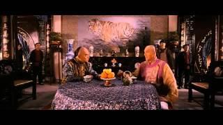 功夫·咏春Kong Fu Wing Chun
