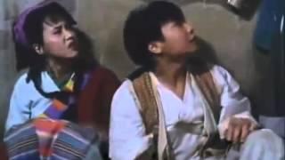 密宗威龙 The Tantana / Best Is the Highest