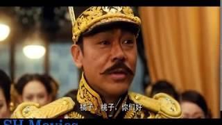 The great magician  大魔术师高清 V1 part 1