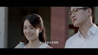 《一生一世》电影 ʜᴅ1280超清国语中字.谢霆锋.高圆圆