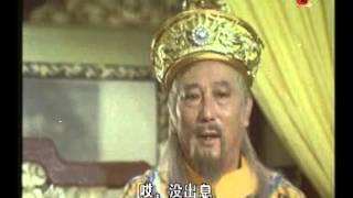 功夫皇帝 emperor of  kung fu