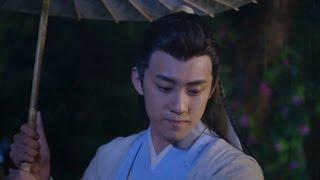 Yan ZiDong (晏紫东)-牡丹仙子和李逢春的故事