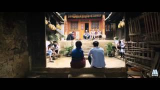 [Vietsub] [Movie] 北回归线 South of the Clouds (2014) - Lý Trị Đình, Isabelle, Ngô Hân,...